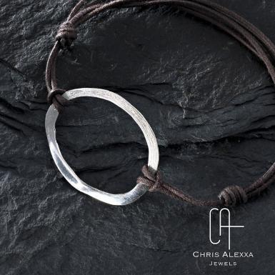 bracelet Pax simple