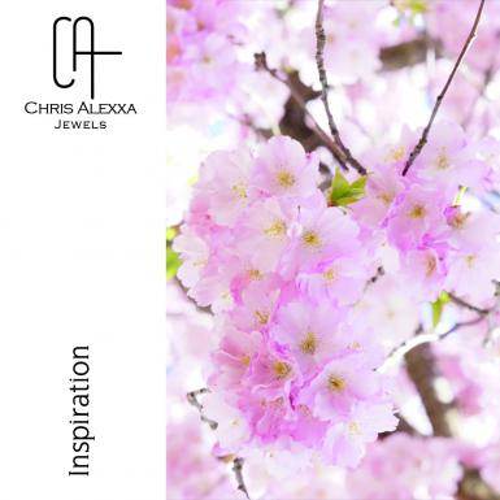 Inspiration Hisakura Chris Alexxa