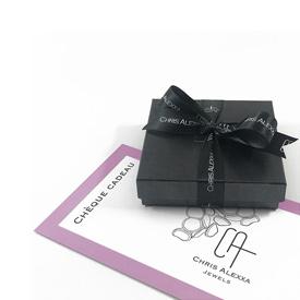 Chèques cadeau