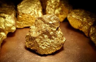 Le titrage des métaux précieux : comment ça marche ?